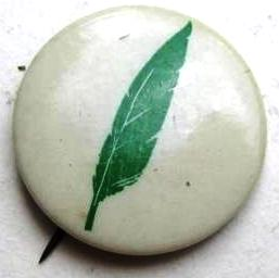 Mar1GreenFeather
