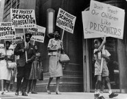 school-segregation-protest-1963