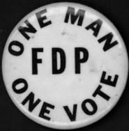 aug6_FDP_button