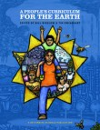 peoples_curriculum_for_the_earth