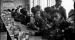 SNCC members in Atlanta