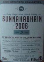 bunna-2006-sv