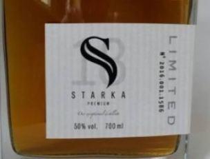 starka18