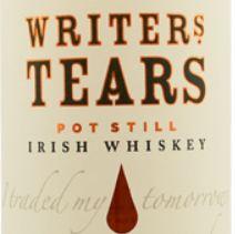 Wirters tears