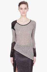 Helmut_Lang_Asymmetrical_Sweater