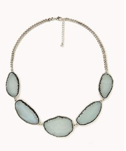 Forever21 Statment Necklace