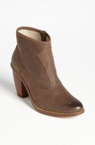 Zip Picks:  NAS 2013 Boots