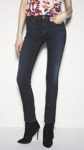 J Brand Jeans NAS