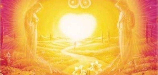 Повороты или «знаки» судьбы