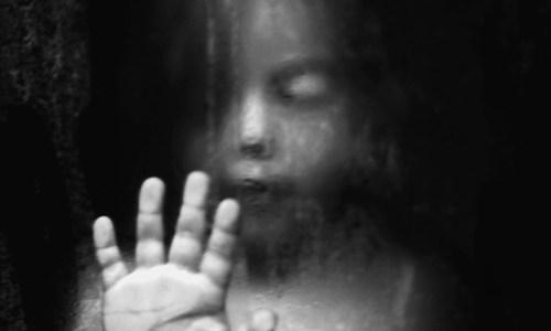 Аборты, ЭКО, души детей