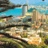 big_haifa_2