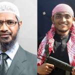 NIA will speak to Zakir Naik on his return