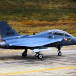 HAL must be modernized, if Tejas are to be saved: Admiral Arun Prakash