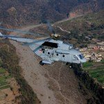 Agusta Westland Choppers Out, Russian Chopper To be VVIP helicopter of Indian Air Force