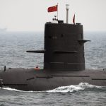 Pakistan to acquire 8 Attack Submarines from China in China's Biggest Ever Arms Deal