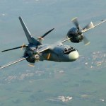Search operations for Missing AN-32 Aircraft ends,All 29 people on board presumed dead