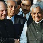 Army was set to cross LoC during Kargil War but ex PM Vajpayee didn't agree