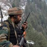 Indian Army, IAF and BSF on high alert in Punjab after Surgical Strike