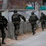 As it Happens: Encounter Underway In Kupwara, Says Indian Army