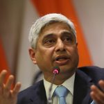 India to review MFN status to Pakistan: 'Terror can't be the commodity exported'