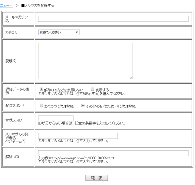 2016-05-03_07h17_33