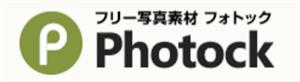 2016-05-09_21h15_10