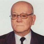 Zbigniew Kowal 140x140
