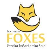 Foxes ŽKK