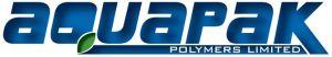 Aquapak logo