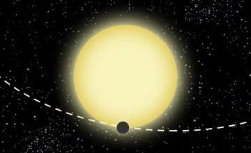 Kepler-76b