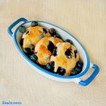 blueberry-biscuits-winnerR