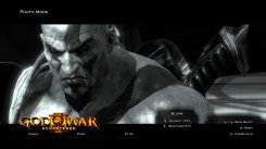 god-of-war-iii-remastered-screen-09-ps4-us-13mar15