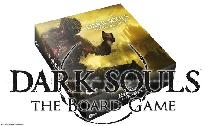 dark_souls_brettspiel