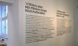 Virtual Body 1