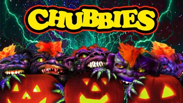 chubbies-image