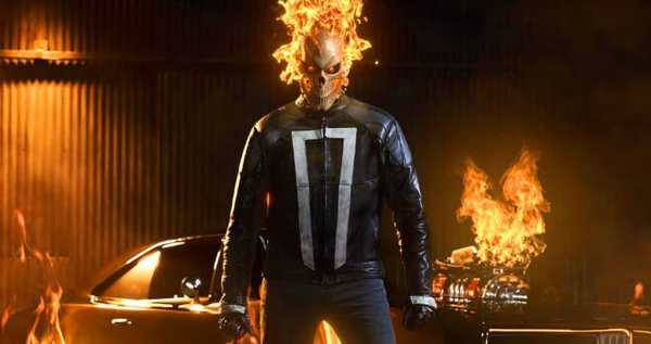 ghost-rider-agents-of-shield-2
