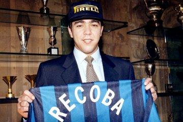 Recoba-Inter