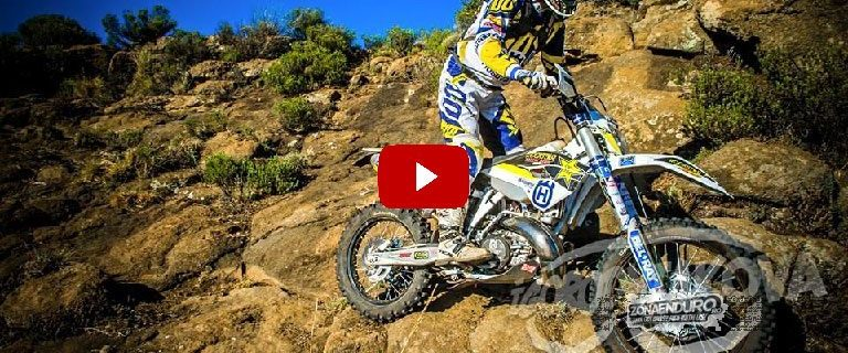 VIDEO. roof of africa 2015 - graham jarvis-01
