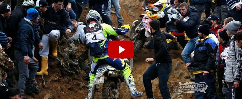 VIDEO. Hell's Gate 2016 Highlights-01