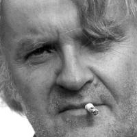 Denis Roche : Les épreuves du silence