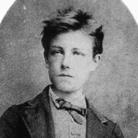 Rimbaud, liberté et mouvement