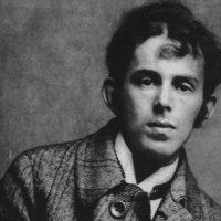 Mendelstam : la ferveur dans l'acte poétique