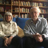 « Le fantastique ou la face obscure des choses » : entretien avec Yves et Ada Rémy