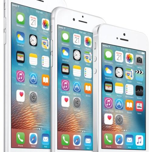 iPhone-Family_US-EN-PRINT