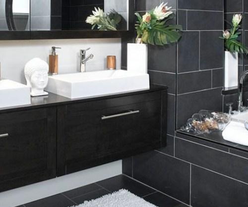 Zone cuisines salles de bain - Zone salle de bain ...