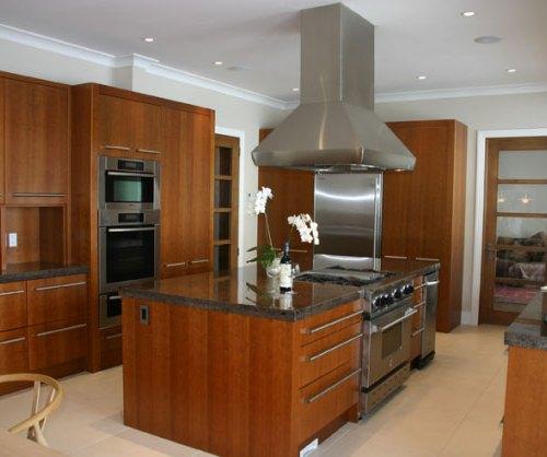 cuisine1-620x418
