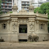Historic Buildings: Obstacles or Opportunities?