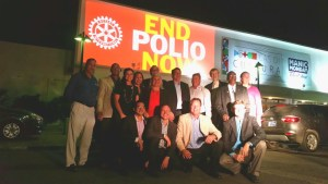 rca-world-polio-day03