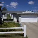 9120 176 Ave