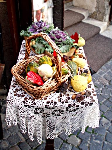 eger-late-summer-harvest-final